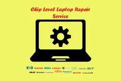 Laptop Repair Service & AMC