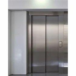 Auto Door