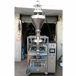 Industrial Powder Packaging Machine