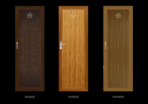 Teak Finish Standard HonDoorZ - Honeycomb Doors  sc 1 st  IndiaMART & Teak Finish Standard HonDoorZ - Honeycomb Doors Rs 4999 /piece | ID ...