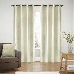52 x 90 inch Jacquard Blackout Curtain
