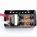 Single Phase Electronic Transformers, Input Voltage: 220 V, Dc15v-dc24v