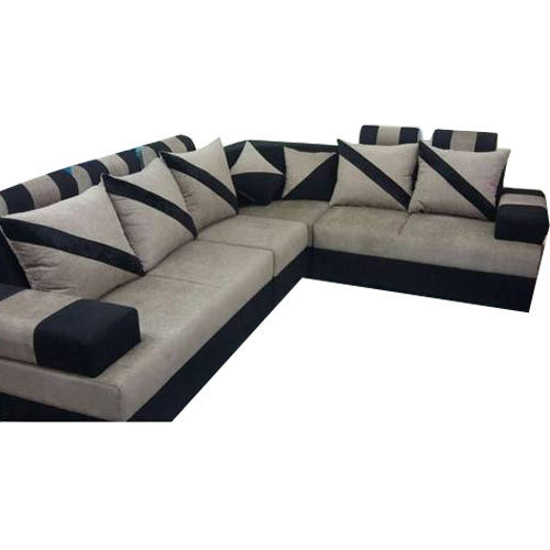 L Type Sofa Home Design