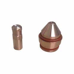A-90/A-141 Plasma Nozzle