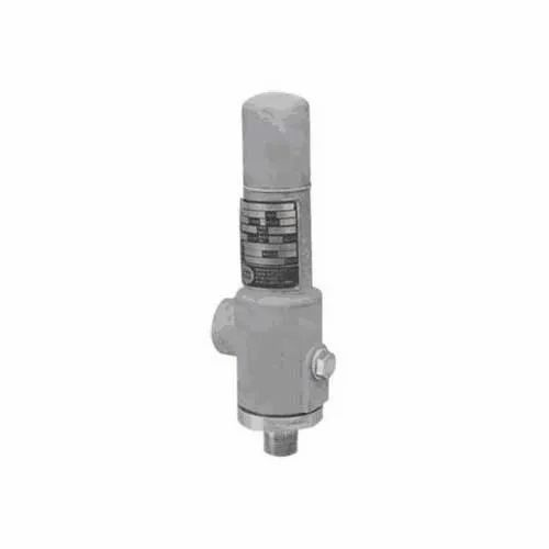 Upto 80 Bar Thermal Relief Valve