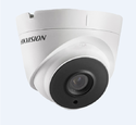 Turbo HD1080P EXIR Turret Camera