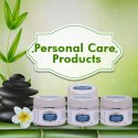 Personal care products - Herbal Facial Kit (Manufacturer)