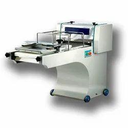 Bread Molder Machine