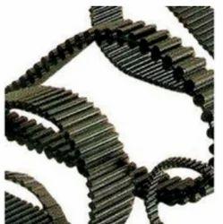 Industrial Belts Pvc Conveyor Belts Tranmission Belts