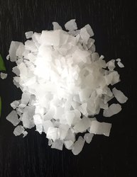GACL Caustic Soda Flakes