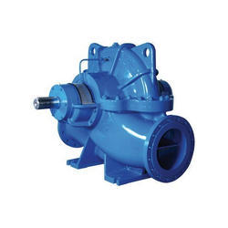 Kirloskar Three Phase Industrial Pump, Voltage: 220 - 240 V