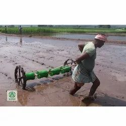 Agriculture Equipment Rice Seeder