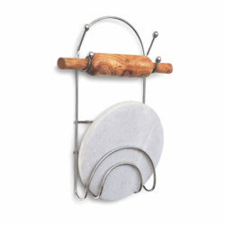 Rolling Pin Stand