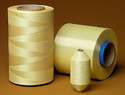 Industrial Polyester Yarn, Count : 0 - 40