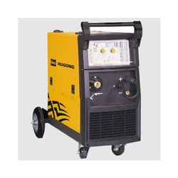 Invermatrix 251 MAG Welding Machine