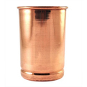 Brown Copper Glass, Size: Various