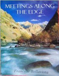 Meeting Along The Edge