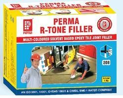 Perma Polymer Tile Grout, Packaging: 1 kg