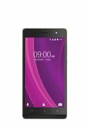 Lava A97 Mobile Phones