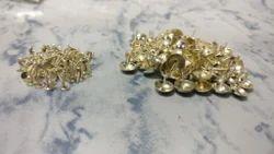 Tops Jewellery Tools
