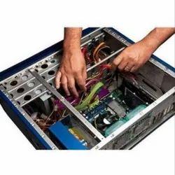 Selling Desktop and Laptop Service