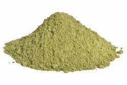 Indigo Leaves Powder