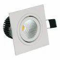 16W Rika LED Recessed COB Down Light