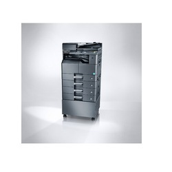 TASKalfa 2201 Monochrome MFP Printer