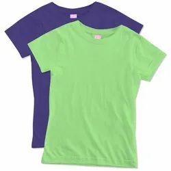 2 Set Girls T Shirt