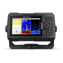 Garmin Striker Fish Finder