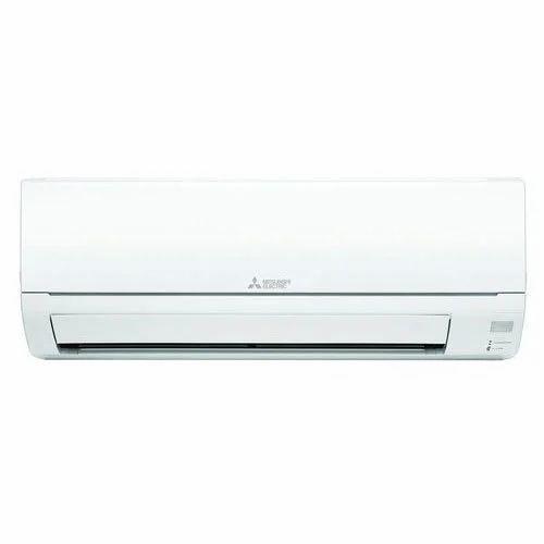 mitsubishi srk 18 css mitsubishi heavy air conditioner, rs 35500