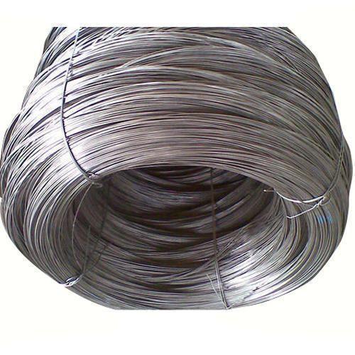 16 gauge binding wire in mm wire center 18 gauge mild steel binding wire 1 1 63 mm rs 65 kilogram id rh indiamart com wire gauge to mm conversion wire gauge to mm conversion greentooth Gallery