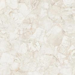 DARSHNIK Porcelain vitrified tiles/ tiles, Size (In cm): 60 * 60