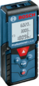 Bosch GLM 40 Professional Laser Distance Meter