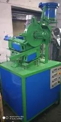 Automatic Washer Assembly  Machine