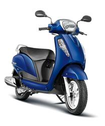 Suzuki Scooter Access 125