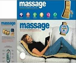 Foldable Massage Mattress