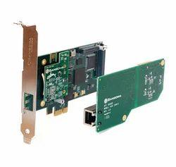 1E1/T1 PRI Card/LEC (PCI)