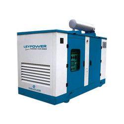 15 kVA Ashok Leyland Diesel Generator