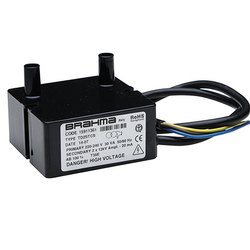 Ignition Transformers For Oil Burners