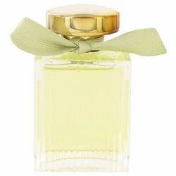Lime Lemon Fabric Care Fragrance