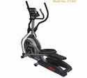 CT 602 Semi Commercial Elliptical Cross Trainer