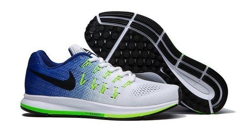 Men Nike Running Shoes 5afc11f88