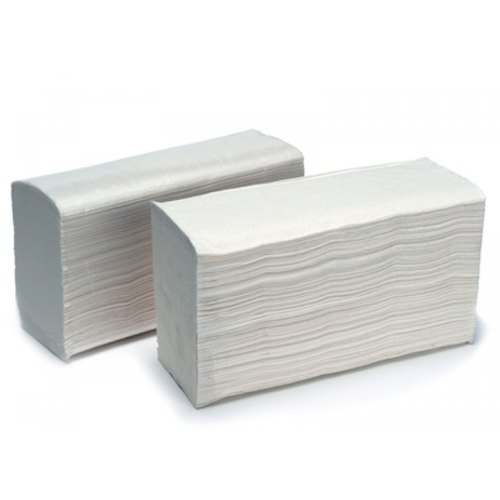 M-Fold Tissue Paper Roll