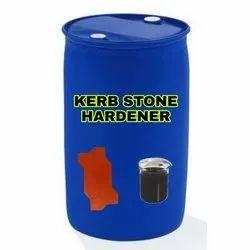 Kerb Stone Hardener