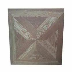 Residential Building Laminate Flooring Laminated Wooden Flooring Service