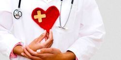 Heart Diseases Facilities