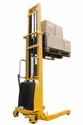 MS Battery Operated Stacker