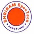 SHRIRAM SpecTech