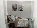 Celina Bed Sheets Rosepetal